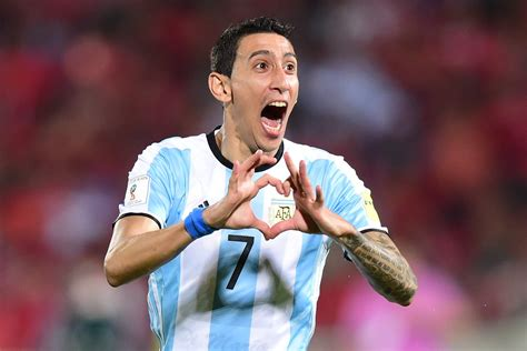 argentina today match result argentina vs chile results score goals in copa america