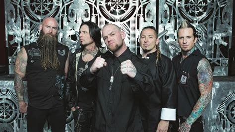 what xm channel plays five finger death punch five finger death punch announce new album and justice for
