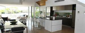ideas for kitchen extensions kitchen extension ideas to gain more living space