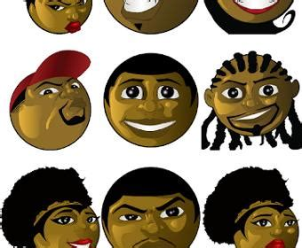 black emoji android top 6 apps for black emoji android