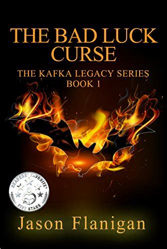 cursed legacy house of books readers aged 11 15 discover the kafka legacy novels while