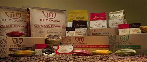 Bt Java Cocoa 1 Kg spek harga bt cocoa cocoa butter terbaru cek ulasan