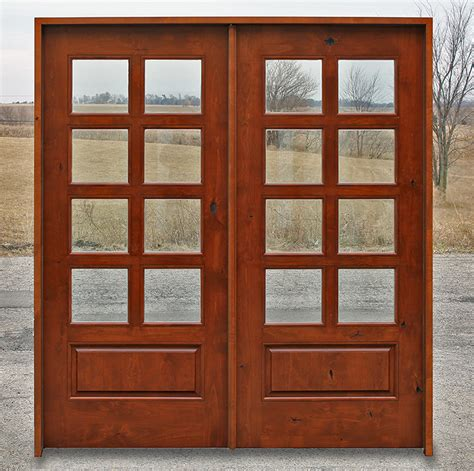 prehung exterior doors for sale exterior doors for sale