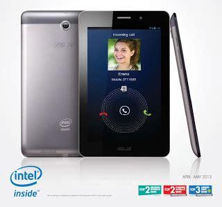 Laptop Asus Yg Bisa Jadi Tablet asus fonepad tablet phone call function review aneka laptop