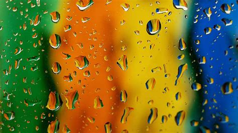 colorful wallpaper hd 1080p color hd desktop 1080p 21935 wallpaper cool wallpaper
