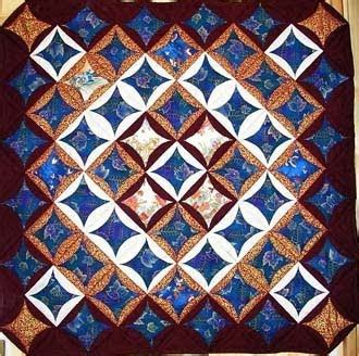 Traditional Patchwork Quilts - traditional handicrafts quot ralli quot patchwork quilt