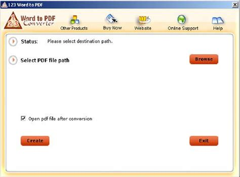 convert pdf to word using java program download font styles for n97 software word to latex