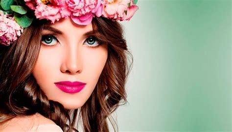 New Belleza la belleza vitaminas que aumentan la belleza grupo rivas