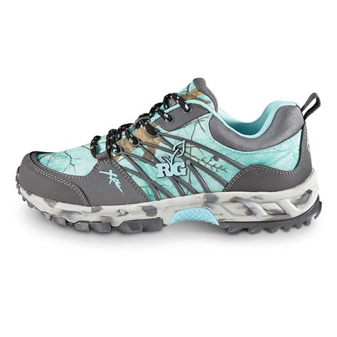 realtree shoes realtree womens camo tennis shoes style guru fashion