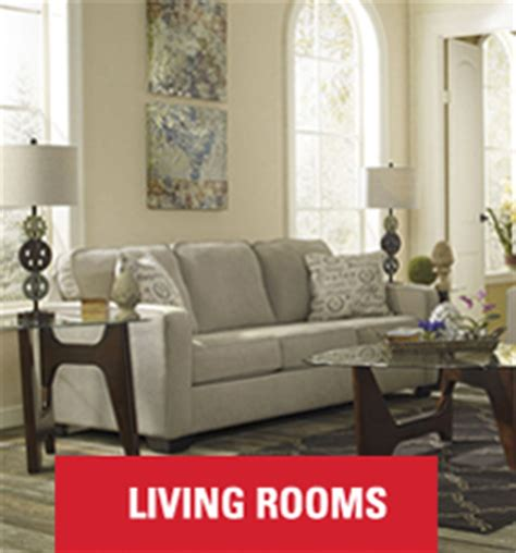 Underpriced Furniture Norcross Ga by Underpriced Furniture In Norcross Ga Atlanta