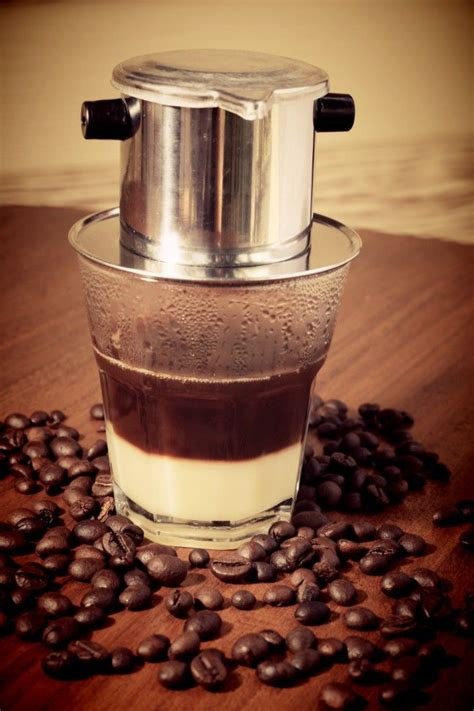 224 best images about coffee classic on coffee grinder and pour coffee