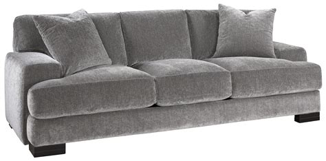 jonathan louis lombardy sofa jonathan louis lombardy contemporary sectional sofa with