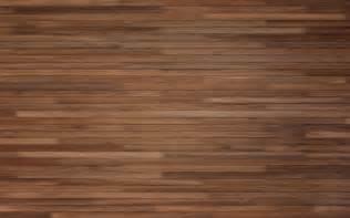 Wood O Floor by Wood Floor Texture Wallpaper 2560x1600 55889