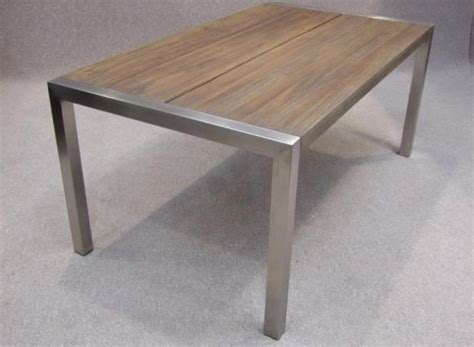 reclaimed wood kitchen tables for sale reclaimed timber dining kitchen table sale