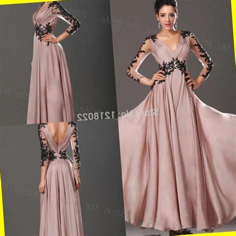 best size best evening dresses for plus size pluslook eu collection