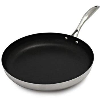 Best Frying Pan 2018 The Best Non Stick Frying Pans From 11 best non stick pans and skillets for every frying and