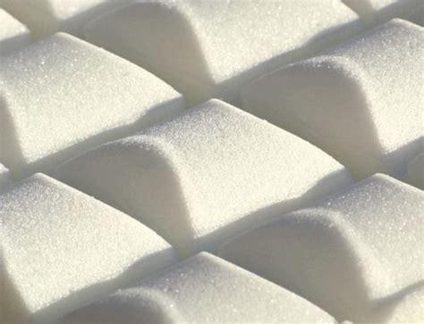 qual è il miglior materasso in commercio materasso memory e mal di schiena cosa c 232 da sapere