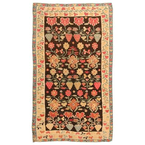 western rugs for sale bessarabian rug for sale at 1stdibs