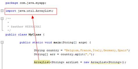naming pattern in java beans netbeans การใช งาน hints module ช วยแก ไขป ญหาในการเข ยน