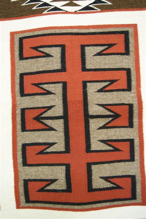 navajo rugs designs pattern navajo rug