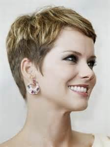womens haircuts very short hairstyles for women 2016