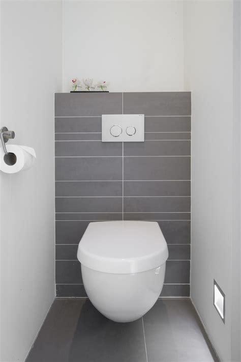 Moderne Wc by 7 Toilet Idee 235 N Voor Jouw Nieuwe Toiletruimte Kleine