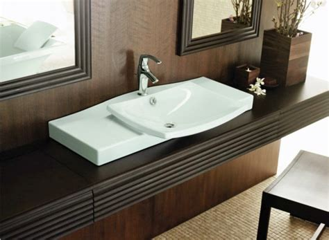 handicap accessible bathroom sinks 33 best images about wheelchair accessible bathroom on