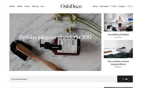 website to design a room home designer website axiomseducation com