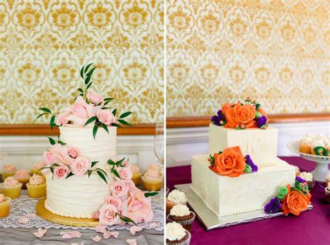 Wedding Cakes Virginia by Wedding Cakes Lynchburg Virginia Mini Bridal