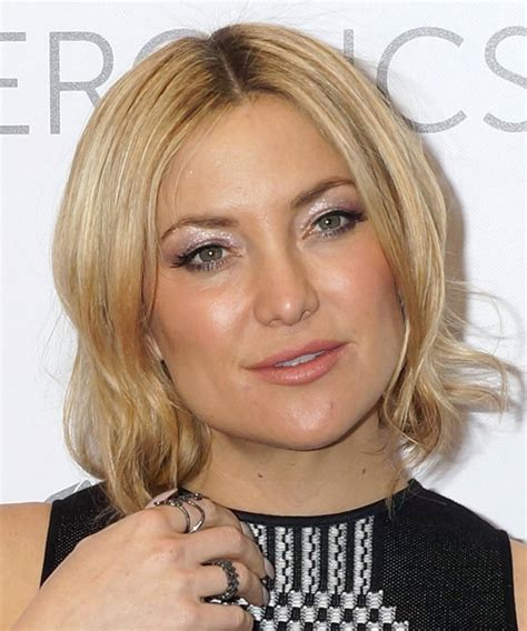 Hudson Hairstyles by Kate Hudson Hairstyles In 2018