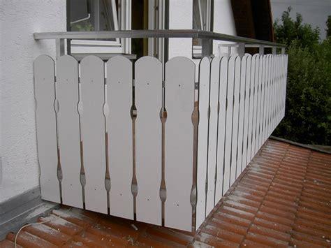 balkonbretter aus kunststoff 1408 balkonbretter aus kunststoff pvc balkonbrett wei 200 x 20