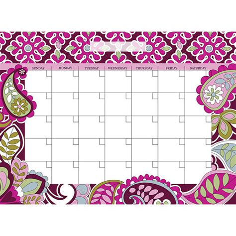 decorative calendar template december 2015 printable decorative calendar calendar
