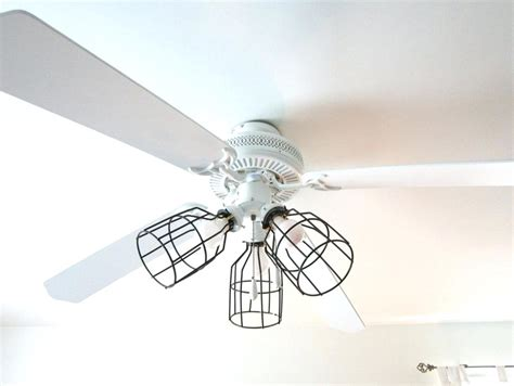 how to choose a ceiling fan how to choose ceiling fan color www energywarden net