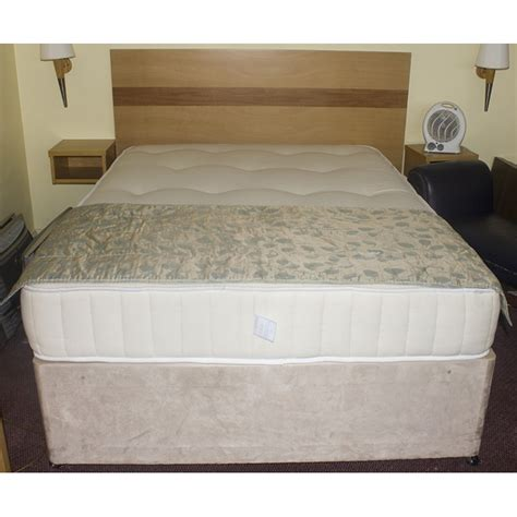 hotel beds for sale secondhand trailers mayfair furniture caterfair