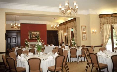 wedding venues west midlands marquee safari venues at west midland safari park civil ceremony