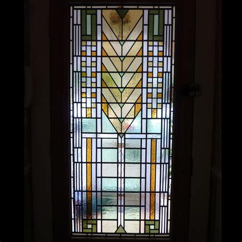 Wright Door by Designs For Windows Studio Design Gallery Best Design