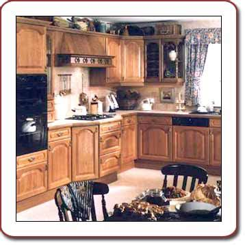 www kitchen collection connaught kitchens photo gallery 3 galway ireland