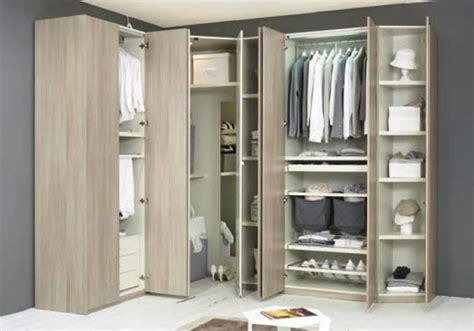 armadio con cabina angolare armadio angolare con cabina arredook mobili per