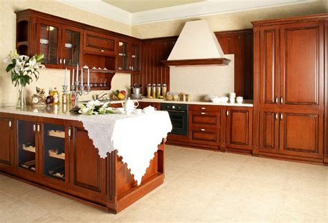 how to sell kitchen cabinets solid wood cabinets at the galleria