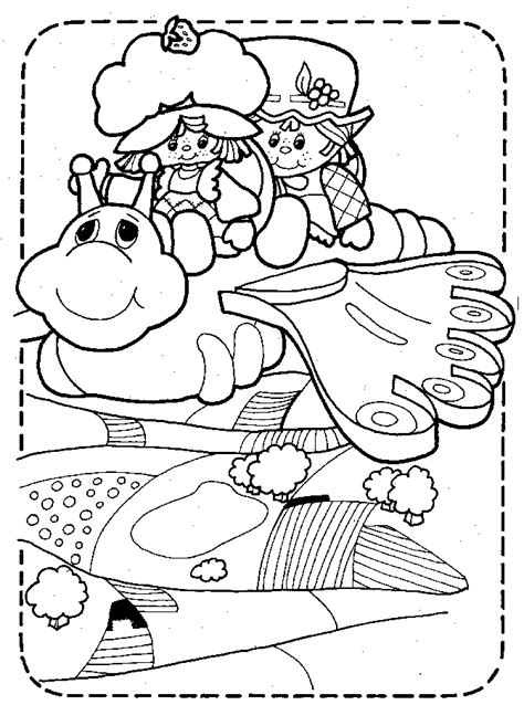 doodlebop coloring pages az coloring pages