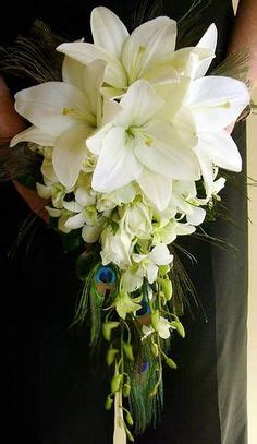 draping wedding bouquets decoracion on pinterest beach wedding decorations beach