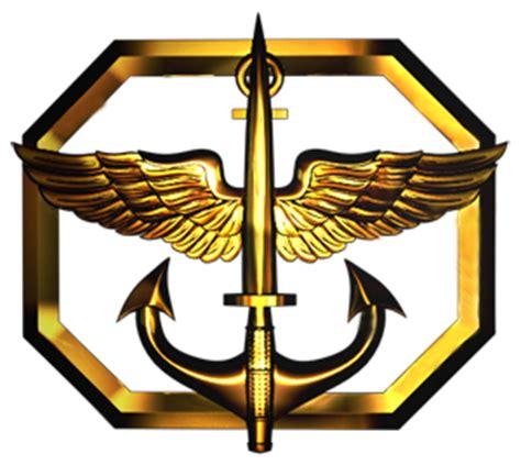 Emblem Baret 1 kopassus