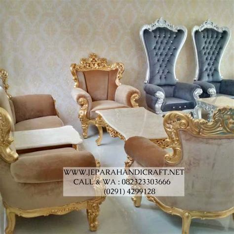 Sofa Minimalis Sukabumi testimonial jepara furnicraft jual mebel minimalis jati furniture antik