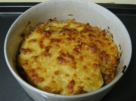 come cucinare la zucca con la pasta la ricetta della pasta con zucca e zucchine da gratinare