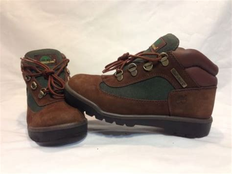 do timberland boat shoes stretch kids timberland waterproof green brown beef broccoli field