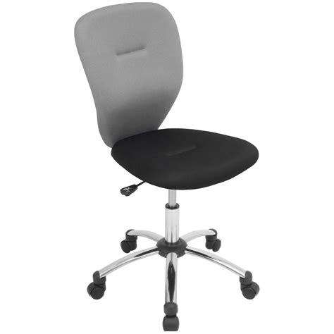 Lumisource Chairs by Lumisource Associate Office Chair 300231 Office At