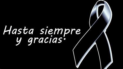 imagenes que digan descansa en paz descansa en paz amigo youtube