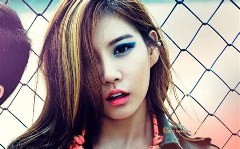korean girl wallpaper korean girl group glam wallpaper 8 female celebrities