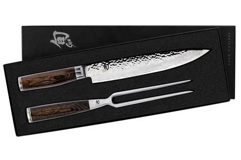 ken kitchen knives ken kitchen knives 28 images ken limited edition