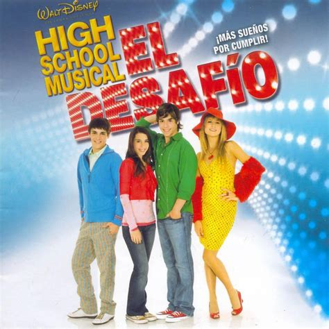 viva mexico a comedy musical in three acts book and lyrics by phil park and bernard dunn viva high musical argentina 2008 filmaffinity